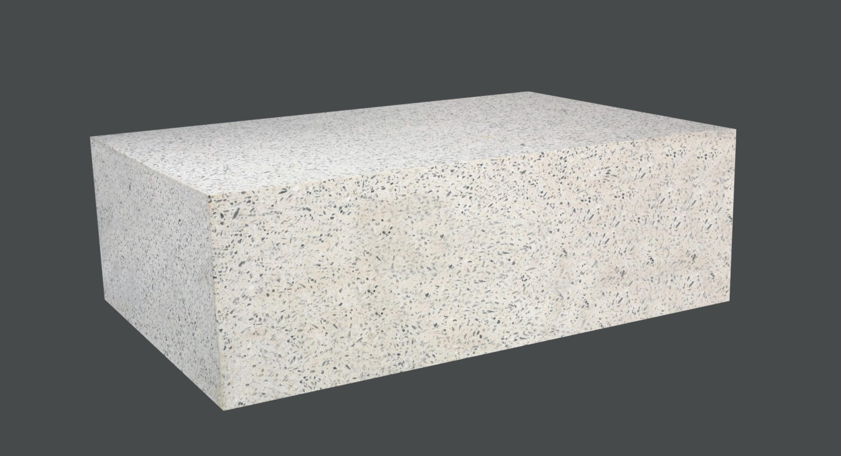 硅线石万博官方系列-万博官方砖